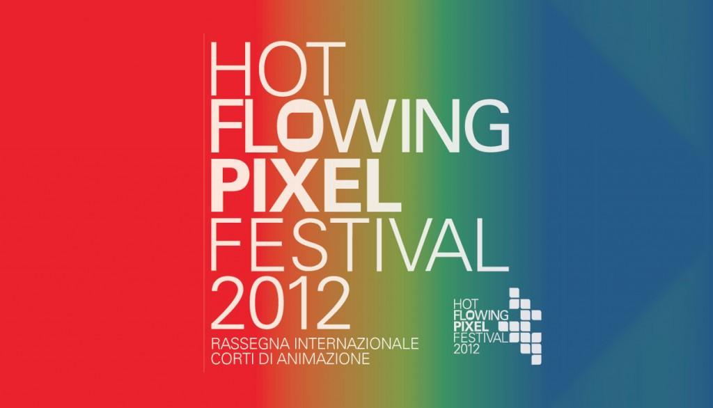 Trailer Evento HFPF 2012