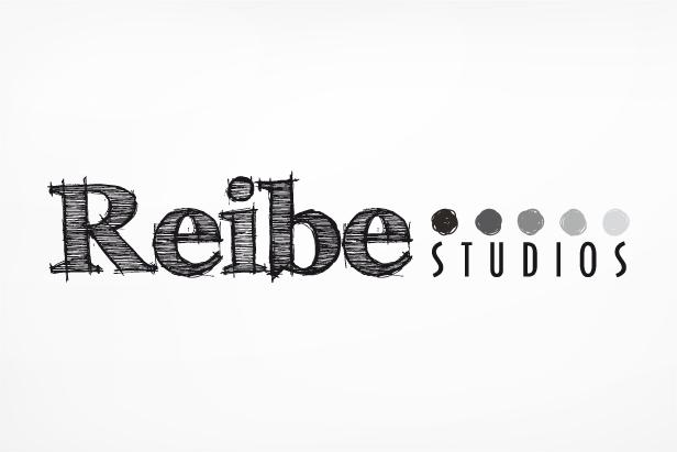 Montaggio Corti e V-log Reibe Studios